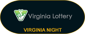 VIRGINIA NIGHT